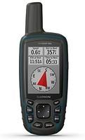 Garmin GPSMAP 导航仪 010-02258-00  GPSMAP 64x