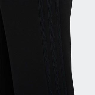 adidas 阿迪达斯 官网 adidas neo W FAV TP 女装运动裤EI4317
