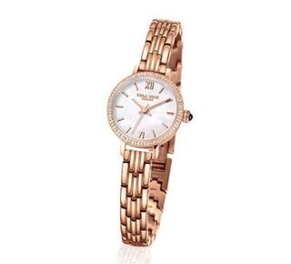 LOLA ROSE 珞拉芮丝 LR4176 女士石英手表