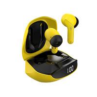 AJAZZ 黑爵 A1 入耳式真无线蓝牙降噪耳机