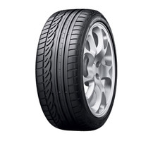 Dunlop 邓禄普 215/60R16 95H SP SPORT 01
