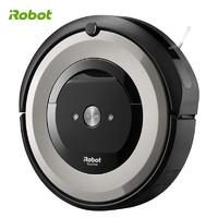 iRobot 艾罗伯特 Roomba e5 全自动扫地吸尘器