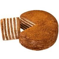 萨姆摩尔 提拉米苏千层蛋糕 450g*3盒