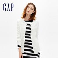 Gap 盖璞 435664 毛衣开衫