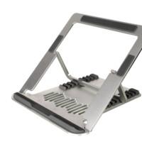 ECOLA 宜客莱 A17SV 铝合金 电脑平板支架