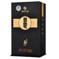 XIJIU 习酒 窖藏1988 53%vol 酱香型白酒 500ml 单瓶装