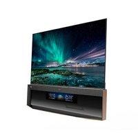 Hisense 海信 U9E系列 液晶电视