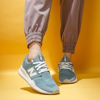 new balance WS247UF 女款运动鞋