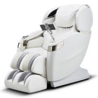 OGAWA 奧佳華 OG-8598 電動按摩椅 雪山白