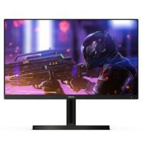 新品发售:PHILIPS 飞利浦 275M1RZN 27英寸2K显示器(2K、170Hz、1ms)