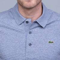 LACOSTE 拉科斯特  L1230 男士经典短袖Polo衫