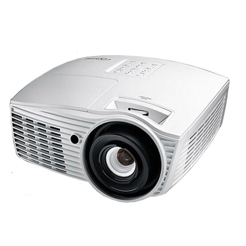 Optoma 奥图码 HD50 家庭影院投影机