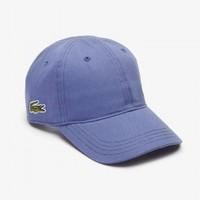 LACOSTE 拉科斯特 RK3106 遮阳棒球帽