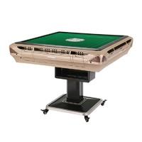 喜仕捷 XSJ-002是 全自动折叠麻将机