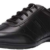 Geox 健乐士 Uomo Symbol B 男士休闲鞋