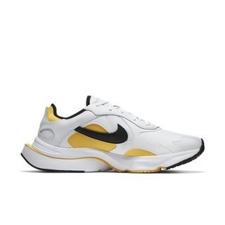 京东PLUS会员 : 耐克 NIKE AIR ZOOM DIVISION WNTR DC9177 男款运动鞋