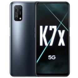 OPPO K7x 5G智能手机 6GB+128GB