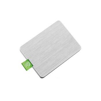 SEAGATE 希捷 颜系列 小宝备 移动固态硬盘 1TB