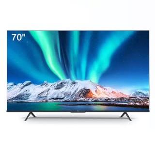 Hisense 海信 70E3F 4K液晶电视 70英寸