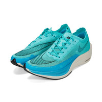 Nike 耐克 ZoomX Vaporfly Next% 2 CU4111 男款碳板跑鞋