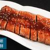 恋食记 日式蒲烧鳗鱼 500g