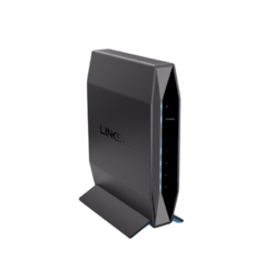 LINKSYS 领势 E5600-AC1200 双频无线路由器