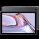 三星Galaxy Tab A7 10.4英寸2K全面屏影音娱乐学习办公平板电脑(32G Lte版/7040mAh电池/SM-T505C)遐想灰 1399元