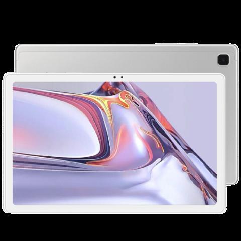SAMSUNG 三星 Galaxy Tab A7 10.4英寸平板电脑 3GB+32GB 银色