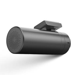 DDPAI 盯盯拍 mini 行车记录仪 单镜头 无损安装线