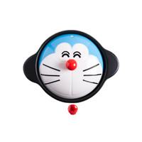 Doraemon 哆啦A梦 眯眯眼系列 CT001996 砂锅(25cm、1.5L、陶瓷)