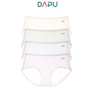 DAPU 大朴 483245 女士内裤