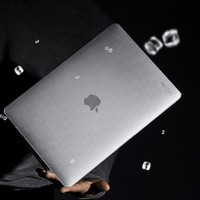 INCASE 20款MacBook Pro 笔记本电脑保护壳