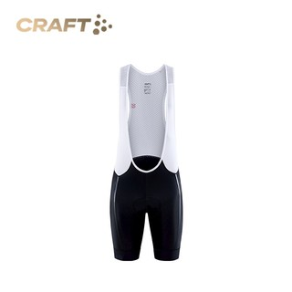 CRAFT Adv Endur 1910523 男女款骑行短裤
