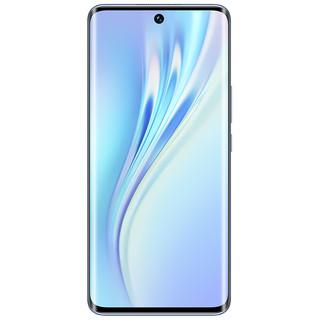 HONOR 荣耀 V40 轻奢版 5G手机