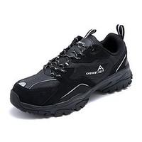 TOREAD 探路者 TFRI91718 男士休闲鞋
