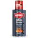 Alpecin 欧倍青 咖啡因C1强健头发洗发水 250ml NZ$12.95(约¥59)