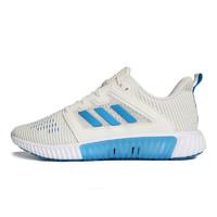 adidas 阿迪达斯 Climacool Vent m 男子跑鞋 B41588