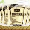龙王 豆浆粉 甜味 30g*16包