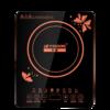 Peskoe 半球 MY-2200A1 电磁炉 黑色
