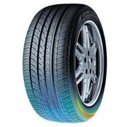 DUNLOP 邓禄普 Dunlop 邓禄普 215/55R16 93V VE302 汽车轮胎