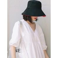 移动专享: 慕琼    M156   女士夏季遮阳帽  送随机冰袖