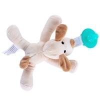 PLUS会员:JDCOCO 集得  婴儿安抚奶嘴