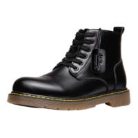 MADEN 马登 Heritage系列 男士中筒马丁靴 MD1907089