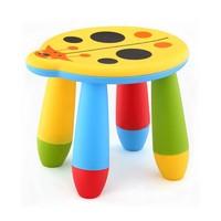 imybao 麦宝创玩  可拆儿童加厚小板凳