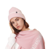 BANANA UNDER 蕉下 松元系列 女士双面羊毛围巾 6973271594568