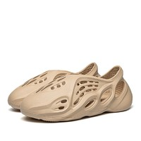 MARK FAIRWHALE 马克华菲  790195059122475  女士凉鞋