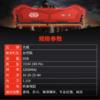 GLOWAY 光威 弈Pro系列 PRO DDR4 PC 8GB 3200 红甲 台式机内存条