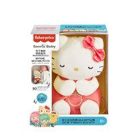 Fisher-Price 费雪 GXC57 Hello Kitty玩偶
