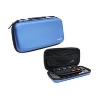 ORICO 奥睿科 Switch EVA收纳盒 PH-SW1 蓝色