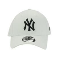 NEW ERA 纽亦华 10745455  男女款帽子